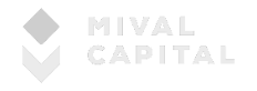 Mival Capital logo